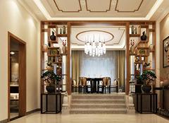 家中装修风格有哪些选择 为你带来全新格调