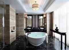 卫浴装修省钱的秘诀有哪些 不看那就亏大了