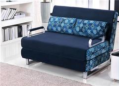 折叠沙发床怎么选购好 有哪些要点呢