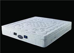 好床垫怎么选 常见的床垫选购技巧推荐