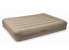 充气床垫质量怎么样 用起来好不好呢