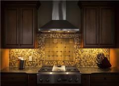 厨房瓷砖选择要关注什么 容易忽略的三个细节