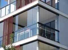 阳台装修具体有哪些流程 速速收藏起来