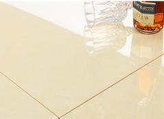 瓷砖分类有多少 常见瓷砖梳理