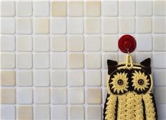 判别瓷砖质量的三个技巧 看完自己也能挑到好瓷砖