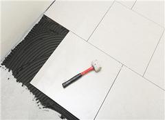 挑选瓷砖有什么简单技巧 瓷砖选择攻略