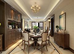 不同材质墙面基层处理诀窍 家居要更靓