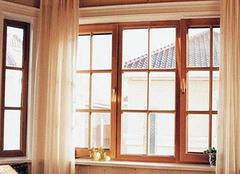 窗户漏水原因盘点 轻松解决家居难题