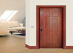 优质实木门选购诀窍 让家居更优质