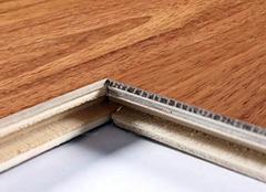 如何选择实木复合地板 20年销售人员揭秘