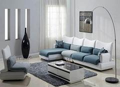 详解客厅沙发的风格特色有哪些 哪个好呢