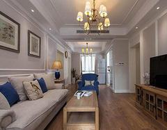户型装修必须要在场监督的环节都是什么 确保房屋质量