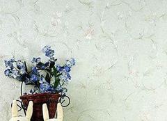 家里壁纸颜色搭配法则有哪些 不看就后悔