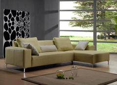 怎么买到好的沙发 沙发选购小技巧