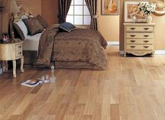 地板翻新的注意点有哪些 你了解吗