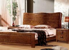 白蜡木家具怎么保养才好 持久如新就要这么做
