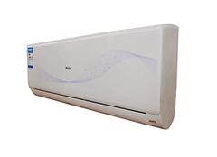 养护变频空调的误区有哪些 这些要避免