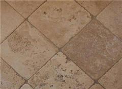 瓷砖要怎么铺才好看 有哪些方法要注意呢