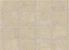 好瓷砖如何选购 需要注意哪些呢