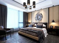 怎么把卧室装修的更舒适 这些事项需注意