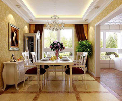 客厅和卧室有哪些装修漏洞 不想遗憾就提前看