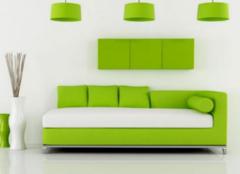 绿色环保家具选购要注意哪些方面 千万不能忽视