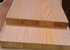 免漆板保养技巧解答 助你的板材使用更长久