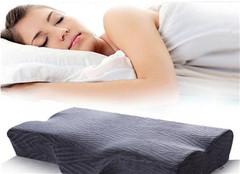 颈椎枕头怎么样 常见的好处有哪些
