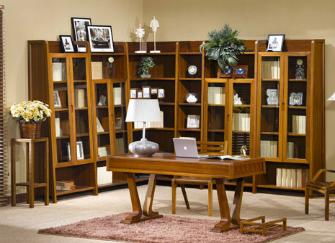 选购柚木家具要看哪些方面 值得收藏