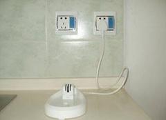 装修插座预留数量问题详解 给你带来更方便的生活