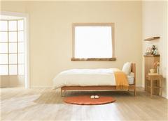 常见地板建材有哪些 地板材料选择