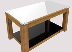 如何正确使用电暖桌 这些方面需注意
