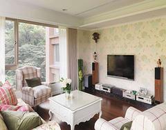 家居户型装修注意事项是什么 这些细节要格外注意