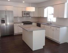 有没有厨房地砖清洁的小妙招 打造整洁厨房