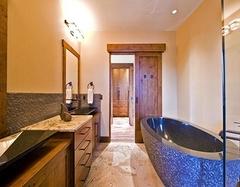 卫浴间装修重点是什么 打造舒适卫浴间很有必要