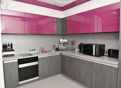 厨房防水的注意要素 装修厨房不能糊里糊涂