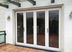 塑钢门窗验收细节提醒 这几条都是重点