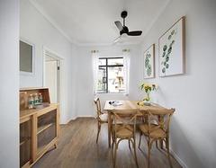 旧房翻新的常见问题都是哪些 旧居换新颜