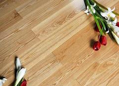 秋季木地板应该怎么保养 你正需要的干货