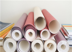 如何买到自己满意的墙纸 手把手教您选墙纸