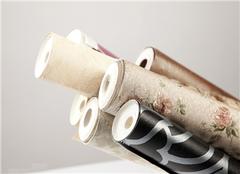 如何解决墙纸受损问题 保养墙纸的注意事项