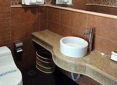 卫生间验收有哪些细节 重点项目要重视
