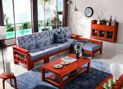 选购实木沙发的理由在哪 好在哪