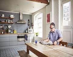 家居装修应该注意的细节都是什么 打造人性化装修