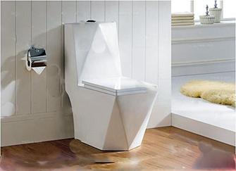 马桶储水箱漏水原因 维修是否经验分享