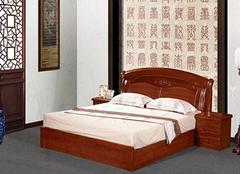 实木床损坏的维修方法 还能再用好几年
