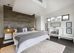 选购板式床要注意的事项有哪些 选购板式床要注意什么