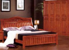 红橡木家具选购要看什么 有哪些方面呢