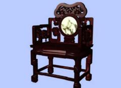 中式家具怎么保养才好 值得收藏