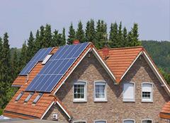 有效的房顶隔热方法有哪些 清凉家居必备